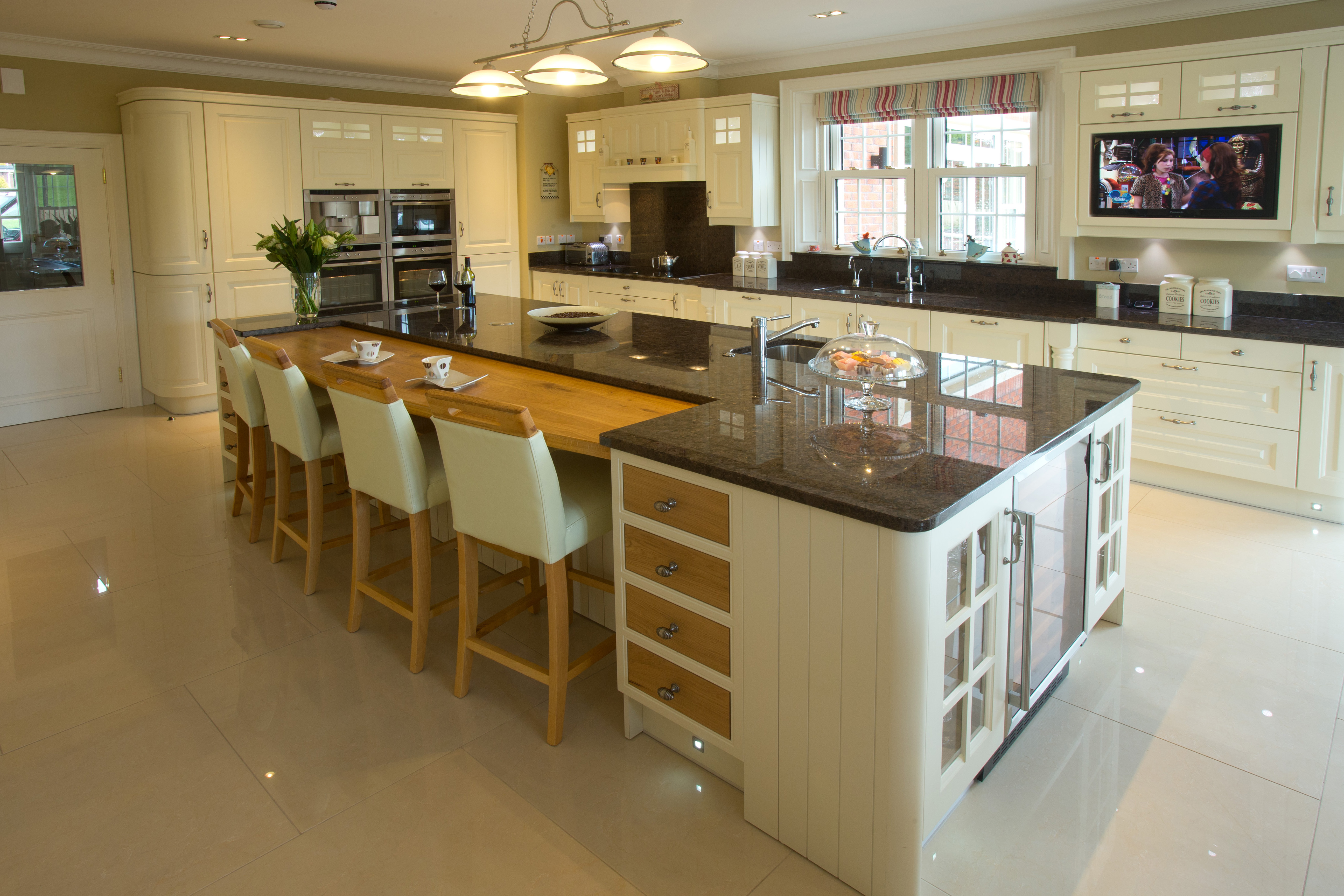 Woodbank Kitchens Northern Ireland Based Kitchen Design Company Woodbank Kitchens Northern
